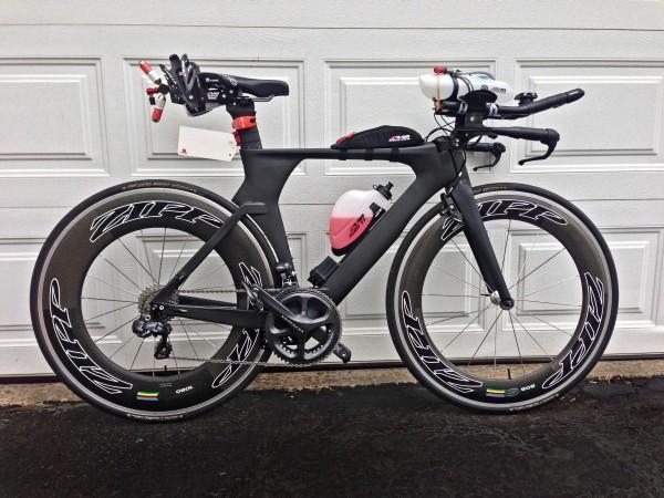 MC-095_TT_Bike_Built